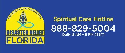 DR logo Spiritual Care Hotline wide copy (002)